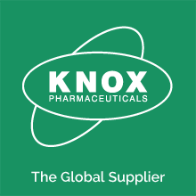 Knox Pharmaceuticals